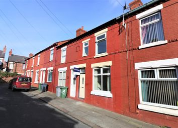 2 bed property for sale in Greenbank Avenue, Wallasey CH45