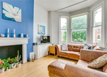 Thumbnail 2 bed flat for sale in Sisters Avenue, Battersea, London