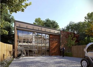 Thumbnail Office to let in The Vinery, Vinery Road, Cambridge, Cambridgeshire