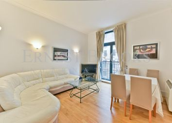 Thumbnail 2 bed flat to rent in West Block, County Hall, Forum Magnum Square