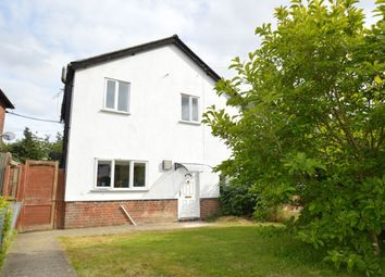 Thumbnail 2 bed property for sale in Tower Street, High Wycombe