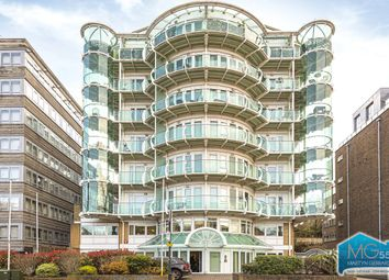 Thumbnail 3 bed flat for sale in Comer House, 19 Station Road, Barnet, Hertfordshire