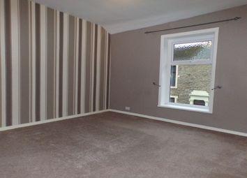 Thumbnail 2 bed property to rent in Maria Street, Darwen