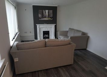 Thumbnail 3 bed semi-detached house to rent in Bentick Crescent, Pegswood