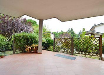 Thumbnail 4 bed semi-detached house for sale in Via Linaro, Imola, Bologna, Emilia-Romagna, Italy