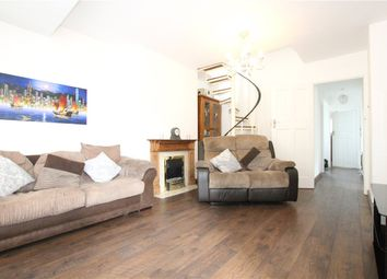 4 bed bungalow for sale in Northlands Avenue, South Orpington, Kent BR6