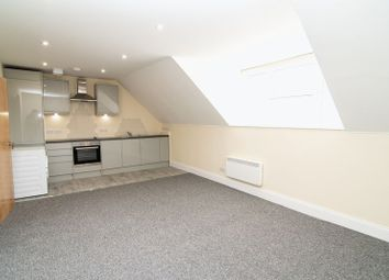 Thumbnail 1 bedroom flat to rent in Verulam Place, Bournemouth