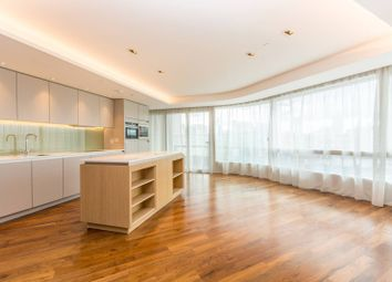 Thumbnail 1 bed flat for sale in City Road, Angel