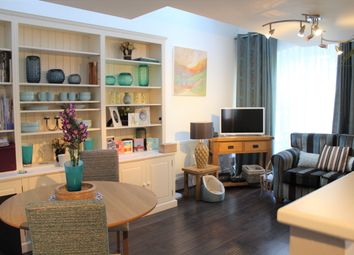 Thumbnail 1 bedroom flat for sale in Bedford Wing, Kingsley Avenue, Fairfield