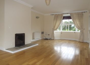 Thumbnail 3 bed property to rent in Mill Road, Buckden, St. Neots