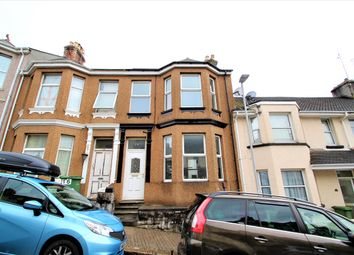 Thumbnail 4 bedroom terraced house to rent in Barton Avenue, Keyham, Plymouth