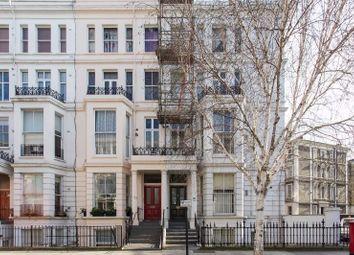 Thumbnail 2 bed flat for sale in Longridge Road, Earl's Court