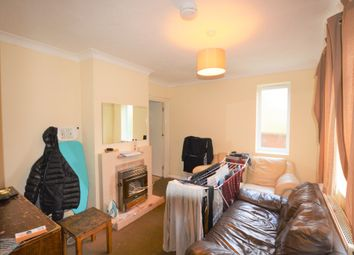5 bed town house to rent in The Avenue, Moulsecoomb, Brighton BN2