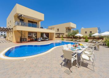 Thumbnail 4 bed detached house for sale in Villa Artimis, Famagusta, Cyprus