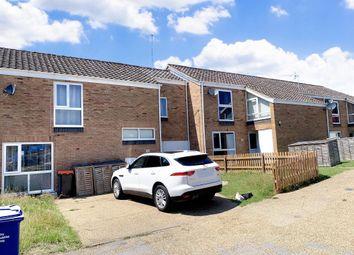 Thumbnail 3 bed property to rent in Redwood Lane, RAF Lakenheath, Brandon