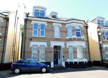 Thumbnail 1 bedroom flat for sale in The Avenue, Berrylands, Surbiton