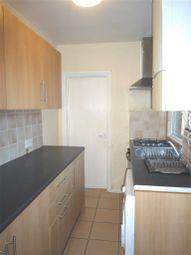 Thumbnail 3 bed maisonette to rent in North Street, Caversham, Reading, Berkshire