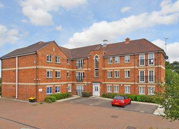Thumbnail 2 bed flat for sale in Greenacre Close, Gleadless, Sheffield