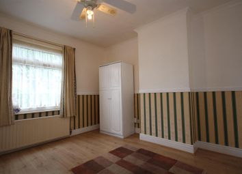 Thumbnail 3 bed property to rent in Osmund Street, East Acton