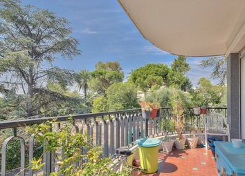 Thumbnail 4 bed apartment for sale in Nice Cimiez, Provence-Alpes-Cote D'azur, 06000, France
