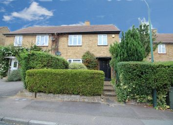 Thumbnail 3 bedroom semi-detached house for sale in Venners Close, Bexleyheath