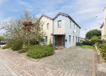 Thumbnail 4 bed detached house for sale in No. 5 Glor Na Mara, Rosslare Strand, Wexford County, Leinster, Ireland