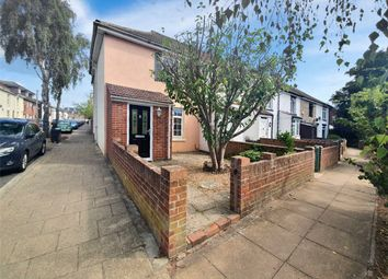 2 bed detached house for sale in Eliza Place, Gosport, Hampshire PO12