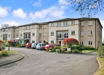 Thumbnail 1 bed property for sale in Lefroy Court, Talbot Road, Cheltenham, Gloucestershire