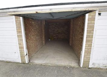 Thumbnail Property to rent in Garage The Cloisters, St. Johns Road, St Leonards-On-Sea, East Sussex