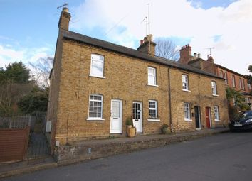 Thumbnail 2 bed property for sale in Batchworth Hill, Rickmansworth