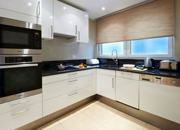 Thumbnail 3 bed flat to rent in Arlington Street, St James