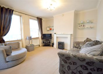 Thumbnail 1 bed maisonette for sale in Florence Court, Croydon Road, Caterham, Surrey