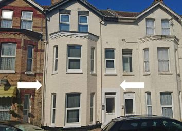 Thumbnail Block of flats for sale in Letting Apartments, Bournemouth