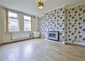 Thumbnail 2 bed property for sale in Hawthorn Grove, Leigh, Lancashire