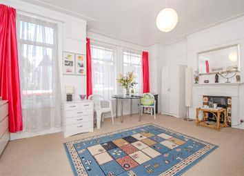 Thumbnail 4 bed terraced house for sale in Colney Hatch Lane, Muswell Hill