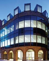 Thumbnail Office to let in St. Thomas Street, London