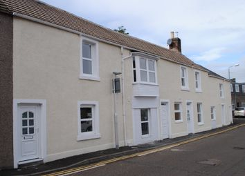 Thumbnail 2 bed town house to rent in Canmore Street, Forfar