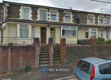 Room to rent in Kingsland Terrace, Pontypridd CF37