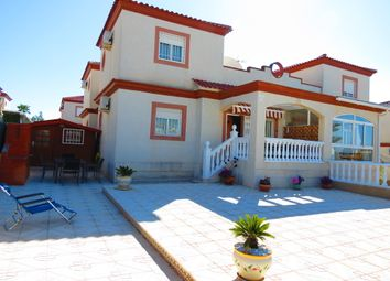 Thumbnail 3 bed town house for sale in La Marina, La Marina, Alicante, Valencia, Spain