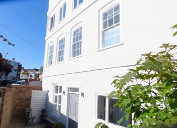 Thumbnail 3 bed property to rent in Sandy Lane, Chester