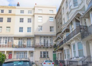 Thumbnail 3 bed flat for sale in Marine Square, Brighton