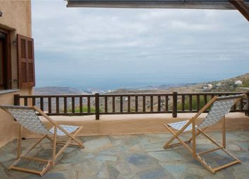 Thumbnail 2 bed property for sale in Rondakados House, Kea Island, Cyclades, South Aegean, Greece