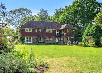 Land for sale in West Clandon, Guildford, Surrey GU4