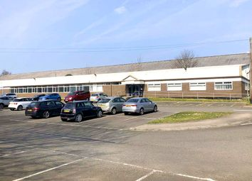 Thumbnail Light industrial to let in Llantrisant Business Park, Units B, C & D1, Llantrisant, Mid Glamorgan