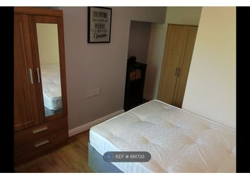 Room to rent in Mildred Street, Salford M7