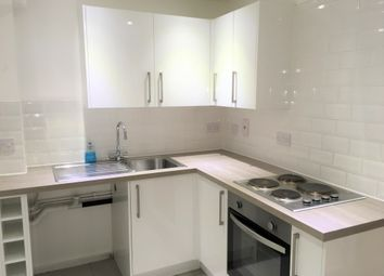 Thumbnail 1 bed terraced house to rent in Penn Road, Datchet, Slough