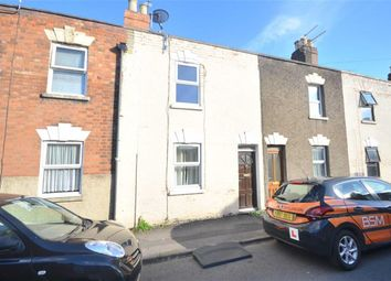 Thumbnail 3 bed terraced house for sale in Hopewell Street, Gloucester