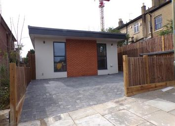 Thumbnail 2 bed bungalow for sale in Torrington Grove, North Finchley, London, .