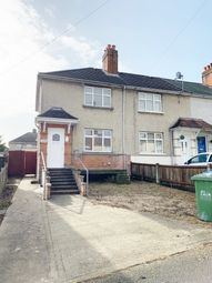 Thumbnail 3 bed end terrace house to rent in Bluebell Road, Southampton