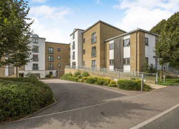 Thumbnail 2 bed flat for sale in Tower Road, Felixstowe